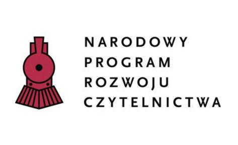 Narodowy-Program-Rozwoju-Czytelnictwa-thegem-portfolio-carusel-3x
